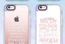 Phone Case (Casetify) / https://www.casetify.com/ko_KR