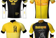 Ciclistas de Propósito