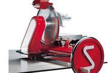 flywheel slicer