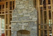 Stone Veneer & Masonry Company - Hanover, PA / Stone Veneer, Dry Stack, & Masonry installation ideas... Ryan's Landscaping Hanover, PA www.ryanslandscaping.com (717)632-4074