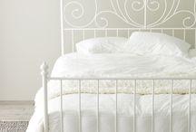 Daphne inrichting slaapkamer