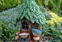 fairy house 19