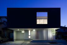 My Signature Design / Home and Architecture