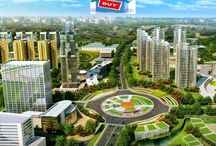 Buy apartments, property, and flat in India through- propknack