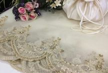 Kamelya wedding or dresses / Kadıköy/sögütlüçeşme/Palmiye apt no107/kat1 Daire2
