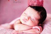 Newborn (decoracao)