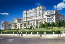 Bulgaria-Romania Tours / Customized guided cultural tours in Bulgaria and the Balkan countries