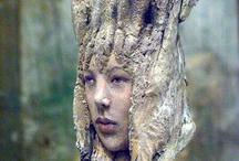 houtkunst