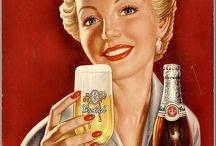 Logos de cerveza