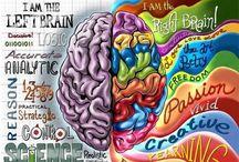 5 formas de desarrollar la creatividad