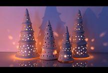 keram.lyhty/joulu
