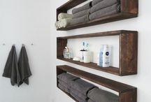 Household - wall decor