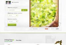 UI,web,Design