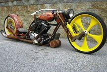 motoartgali