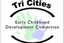 Tri Cities Resources for Families