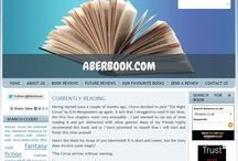 Web Design Portfolio / Websites we have created/designed and host
