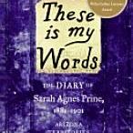 Books Worth Reading / by Alisa Jolivette