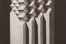 Paper3D