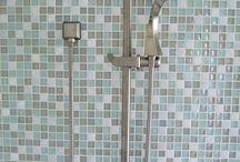 Bathroom / by Rebecca Snyder