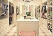 Wonderful Wardrobes