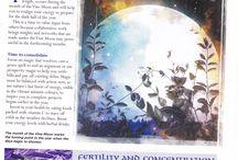 Celtic Mythology & Wisdom