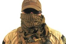 Blackhawk Tactical Gear
