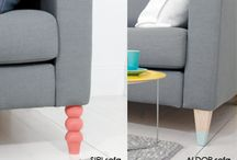 design projects and details / by Jamie Grosshans