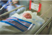 Newborn Fresh 48 Photography