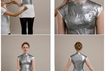 Fashion/Design