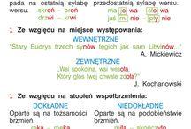 EDU - Polski
