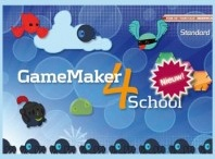 GameMaker4School