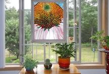 Mosaics / by Lisa Frankel