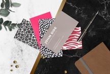 Blog / Discover the latest print inspiration on our blog. With plenty of helpful guides, tutorials and tips, plus interviews and customer creations, our blog is the place to come for the very latest in print design and creative ideas.