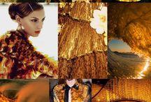 Modetrends / Trends, Tests und Produktempfehlungen im Bereich Mode / Fashion (Damenmode, Herrenmode, Baby- und Kinderbekleidung)