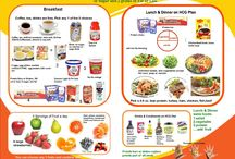http://divaliciousweightlosstips.blogspot.com/2012/04/o-calories-o-carbs-0-fat-alot-of-flavor.html / Share your top (simple) weightloss tips! http://divaliciousweightlosstips.blogspot.com/2012/04/o-calories-o-carbs-0-fat-alot-of-flavor.html