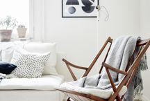 Living/Interior
