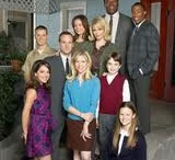 tv Shows worth watching / by Dianne Keough