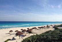 Playas caribe mexicano / las mejores playas del caribe mexicano