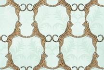 Walls & Tapestry