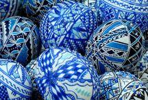Eggs / by Aaa Bbb