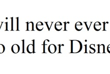 Favorite quotes. / by Trish Mallard