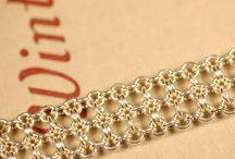 Handcraft - Jewellery