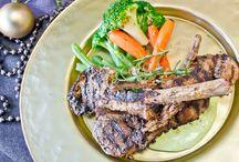 Yemek Tarifleri / Mavişehir Dergisi'nde yayınlanan yemek tariflerini deneyip afiyetle yemeniz için sizlerle paylaşmak istedik :)