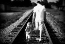 Daughter / by John Erwin