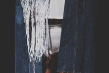 DENIM SS 2016 (trend project)
