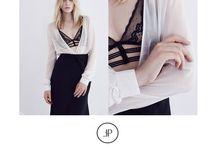 "PODWIKA ""Light"" LOOKBOOK / #fashion #designer #polishdesigner #light #podwika #podwikadress"