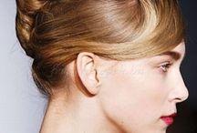 női hosszú frizurák / női hosszú frizurák