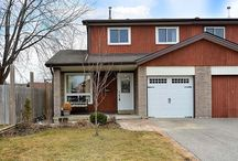 2983 Salerno Crescent - SOLD!!