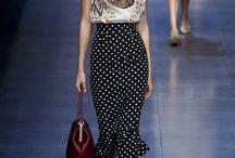 <3 Dolce & Gabbana <3