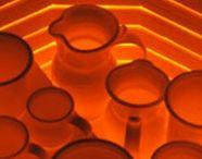 Kilns & Firing Techniques